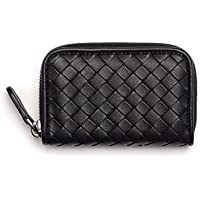 half off e1973 8fc66 Amazon.co.jp: BOTTEGA VENETA(ボッテガヴェネタ) - レディース ...