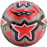 B Baosity 子供 ソフト サッカー つかむおもちゃ つかむボール 教育開発おもちゃ