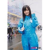 AKB48 公式生写真 AKBとXX!【山本彩】