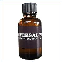 完全硬化型ヘッドライトコーティング剤 UV吸収剤配合で黄ばみ防止効果抜群 20ml
