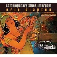 Vol. 6-Eric Clapton Tribute