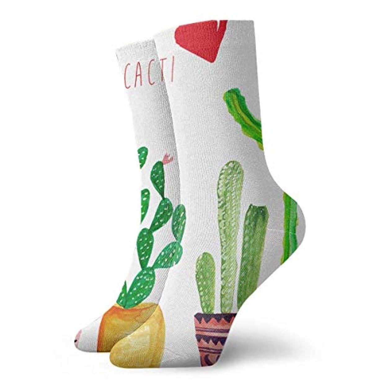 鉛ポインタマントかわいい靴下クリスマス休暇靴下靴下靴下靴下靴下