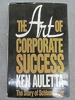 Art of Corporate Success