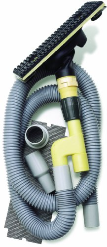 Hyde Tools 09170 Dust-Free Drywall Vacuum Sander, Model: 9170, Tools & Outdoor Store by Go Outdoor