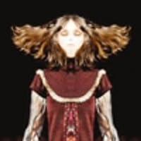 Un Dia by Juana Molina (2008-10-22)