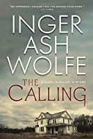 The Calling: A Hazel Micallef Mystery