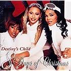 8デイズ・オブ・クリスマス