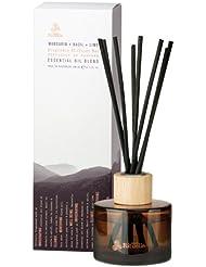 Urban Rituelle Equilibrium エクイリブリアム Fragrant Diffuser Set フレグランス ディフューザー セット