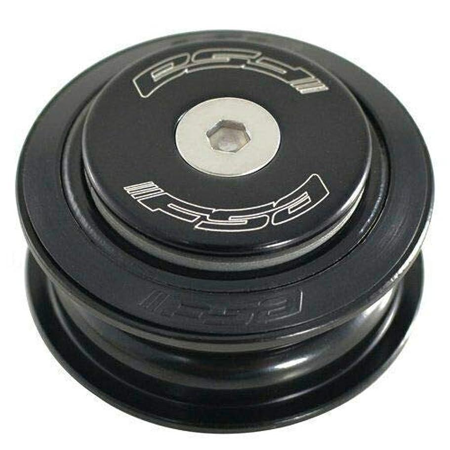 教科書アンデス山脈落ち着くFSA No.10 Internal/ZS style Bike Headset 1 1/8