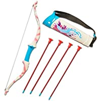Total Crush Sugar Shot Long Bow and Arrow Set by Unknown [並行輸入品]