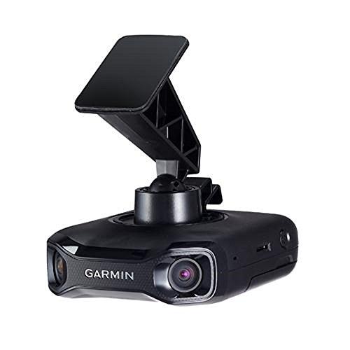 【正規品】 ガーミン GARMIN ドライビングレコーダー【1210801】品番 GDR190J