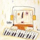 Lido 画像