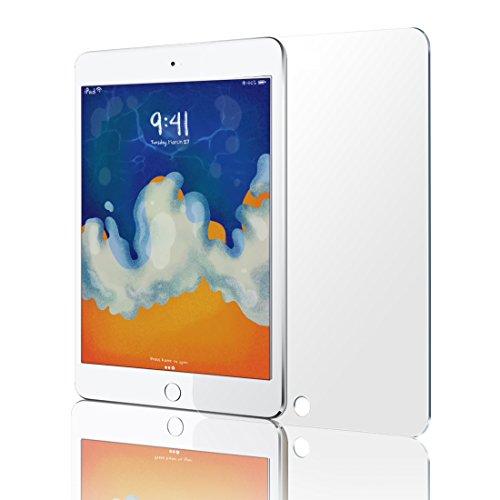 iPad 9.7 第6世代 2018 ガラス フィルム iPad Pro 9.7 Air2 Air ...