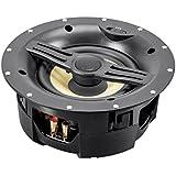 Monoprice 115698 Ceiling Speaker, 1