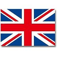 世界の国旗ポストカードシリーズ <ヨーロッパ> イギリス(グレートブリテン及び北アイルランド連合王国) Flags of the world POST CARD <Europe> United Kingdom of Great Britain and Northern Ireland