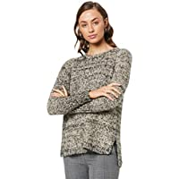 RAW by RAW Women's Cambridge Knit