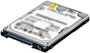 BUFFALO 2.5インチ 5400rpm SATA用 内蔵HDD 320GB HD-NH320S/M