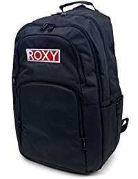4c5a4c8fd72a ROXY (ロキシー) GO OUT リュックサック リュック デイパック バックパック 20L A4 クーラーポケット
