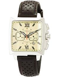 [ハンティングワールド]HUNTING WORLD 腕時計 HW701 HW701SBR メンズ 【正規輸入品】