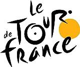ツール・ド・フランス2016 スペシャルBOX(Blu-ray2枚組) 画像