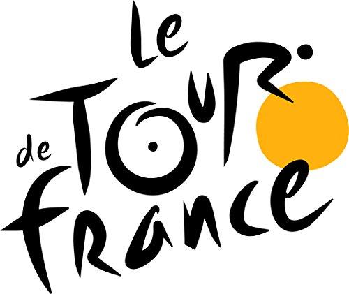 ツール・ド・フランス2016 スペシャルBOX(Blu-ray2枚組)