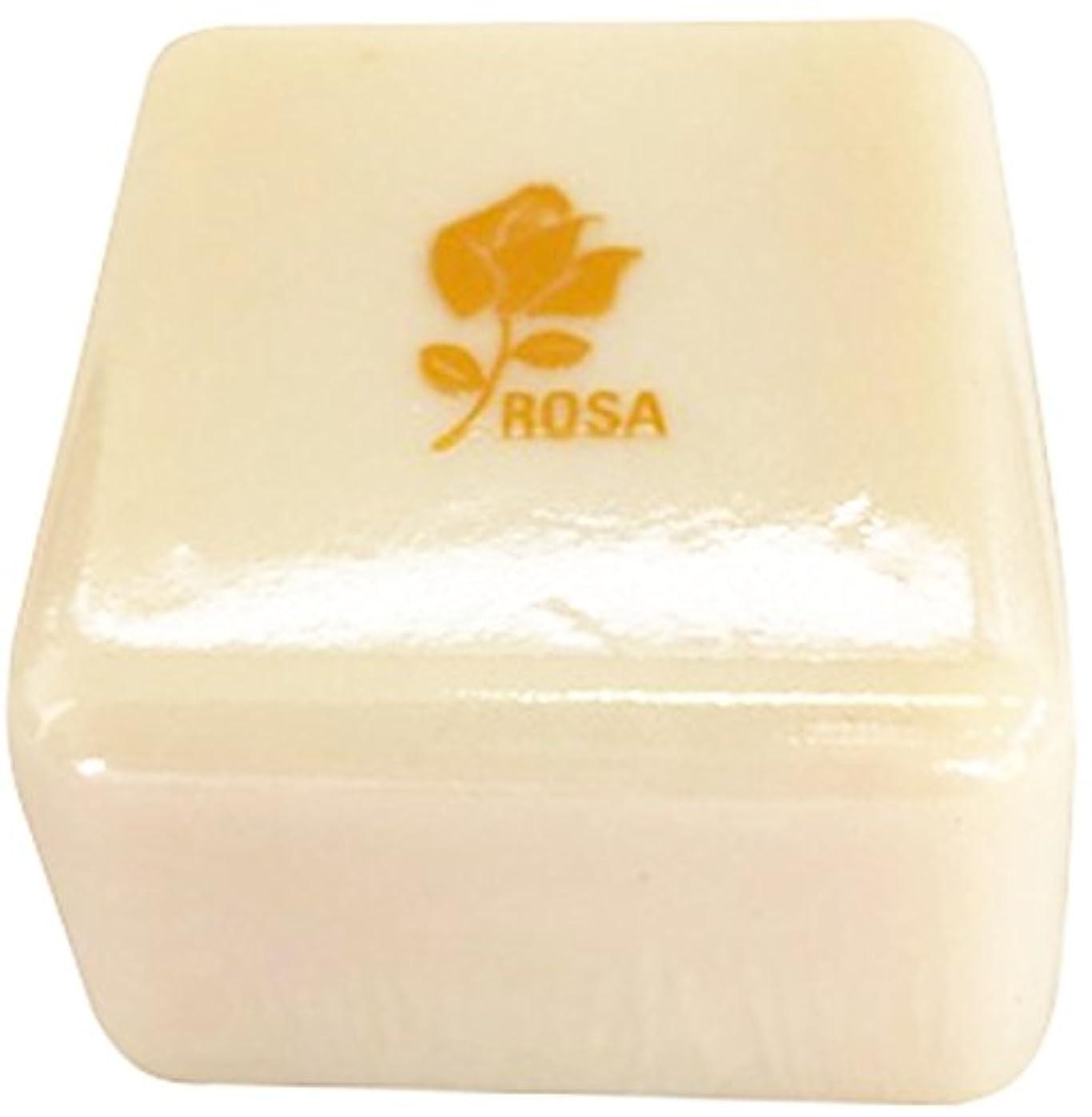 香り想像する人気の無添加 ハンドメイドソープ 85g
