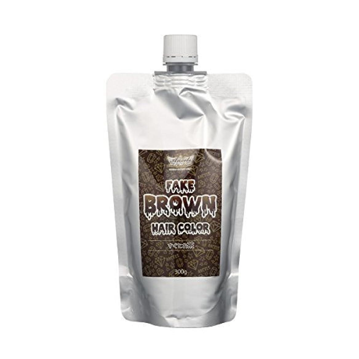 ためらう変化する生息地エンシェールズ カラーバター すぐとれ 茶 300g