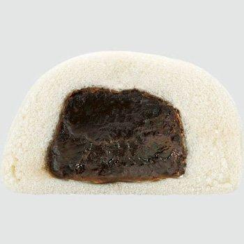 あんまん(小) 聘珍樓の肉まんシリーズ【豆沙包】
