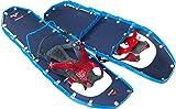 関連アイテム:エムエスアール(MSR) アウトドア スノーシュー ライトニングアッセント 25インチ コバルトブルー 40003 【日本正規品】