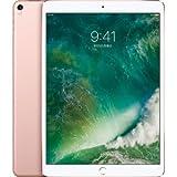 Apple 10.5インチiPad Pro Wi-Fi 512GB - ローズゴールド - MPGL2J/A