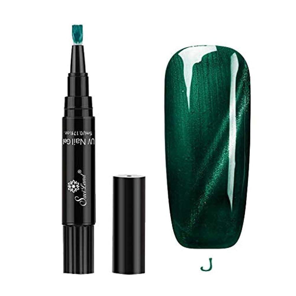 ガラス余暇サスペンションMimoonkaka ネイルカラー ステップ ネイルジェル ペイント ワニスペン 対応 ネイルポリッシュ UVトップジェル ネイルラッカー トップジェル 自然乾燥 1セット3PC