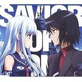 TVアニメーション「蒼き鋼のアルペジオ」OPテーマ 「SAVIOR OF SONG」