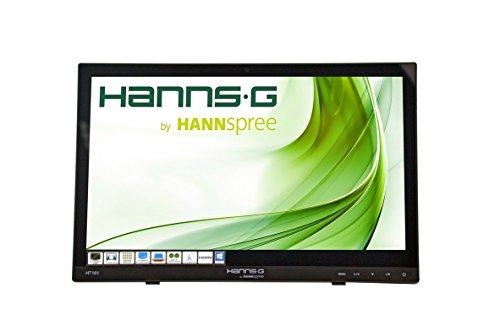 Hanns G HT161H Monitor 15.6