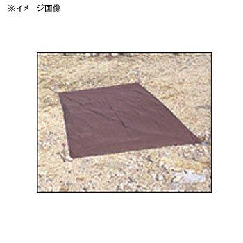 アライテント(ARAI TENT) アンダーシート1(エアライズ1アンダーシート・ゴアライズ1アンダーシート) 0309100