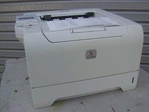 富士ゼロックス DocuPrint 2000 NL300025