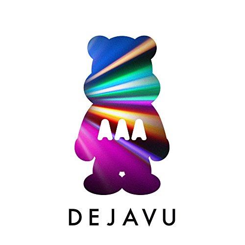 DEJAVU