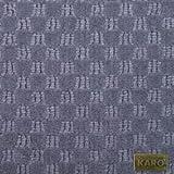 KARO(カロ) フロアマット QUEST(クエスト) CHRYSLER(クライスラー) ボイジャー RG33S H13/06~H20/05 用 クールパープル