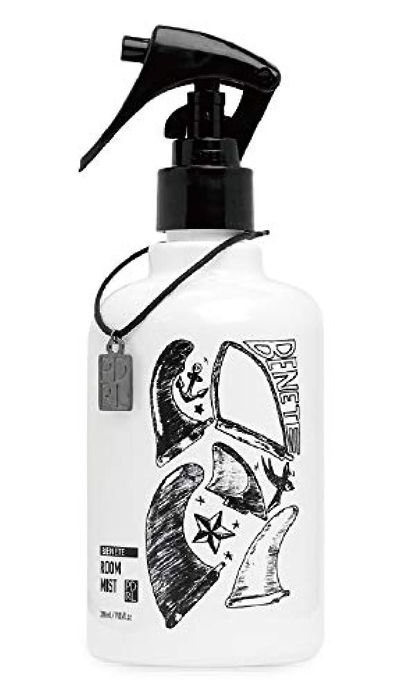 バランス聖なるフォージノルコーポレーション ルームミスト パドロール PAD-2-01 ホワイトムスクの香り 280ml