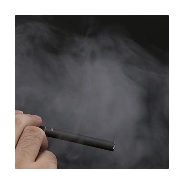 3R 電子タバコ プルームテック PloomT...の紹介画像9