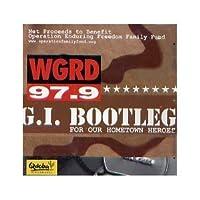 Wgrd Gi Bootleg for Hometown Heroes