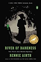 River of Darkness: The First John Madden Mystery (A John Madden Mystery)