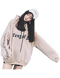 700ebe3d194ed Amazon.co.jp  MIOIM(ミオイム) - アクティブウェア   レディース  服 ...