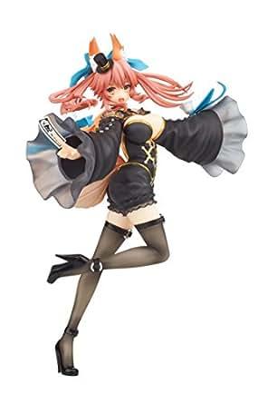 Fate/EXTRA CCC キャスター 1/8スケール PVC塗装済み完成品フィギュア