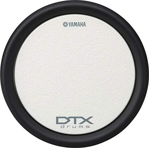 ヤマハ『DTX562KFS』