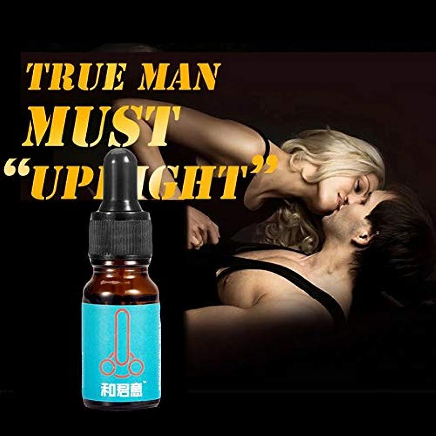 足品揃え本男性の拡大オイルは性生活を延長し、陰茎の成長を促進します陰茎のマッサージオイル