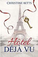 Hotel Déjà Vu