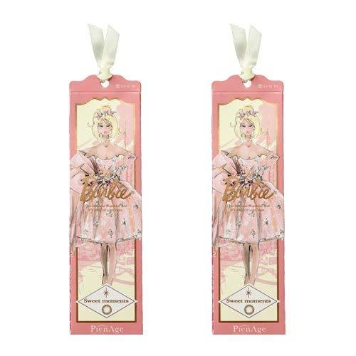 ピエナージュ バービー Pienage Barbie 2we...