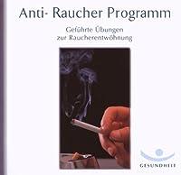 Antiraucherprogramm