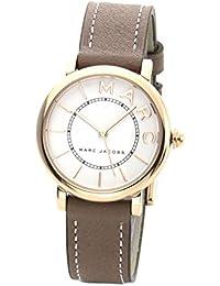 マーク ジェイコブス ロキシー ROXY レディース 腕時計 MJ1538 ホワイト [並行輸入品]
