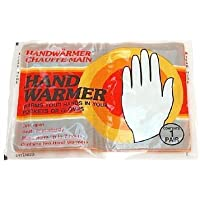 Mycoal hand warmers – 40ペアby Mycoal